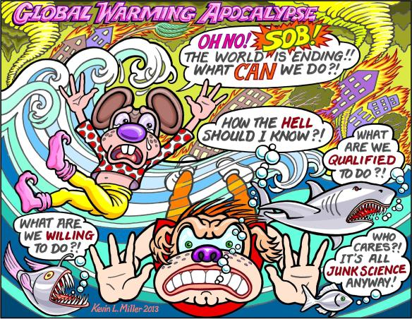 Miller Global Warming Apocalypse March 2012 color art final