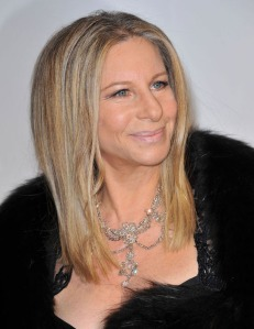 2011 MusiCares Person of the Year Tribute to Barbra Streisand
