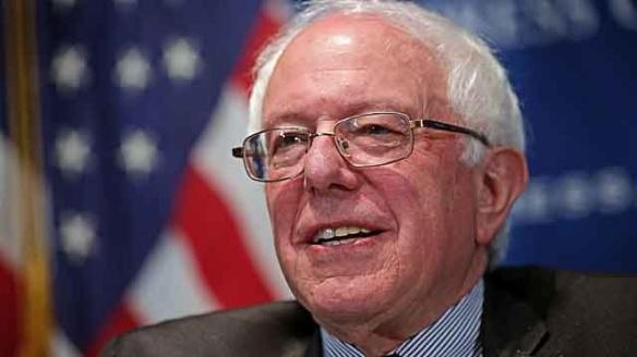 Bernie-Sanders-jpg